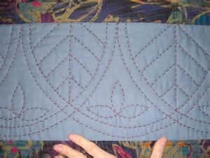 Big Stitch Quilting by Meet Jo Glover The Bigstitch Quilter Zippy Quilts