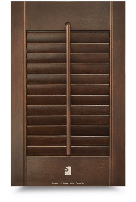 shutter meaning door shutters meaning top wood louvered shutters door