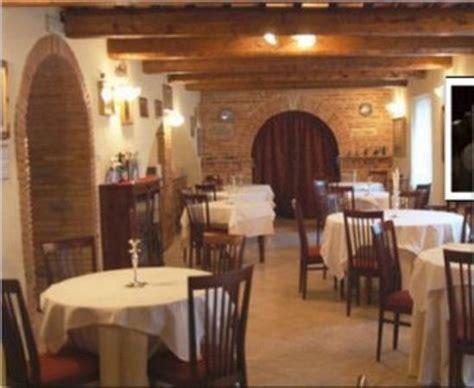 hotel fioriti matelica hotel fioriti matelica italie voir les tarifs et avis