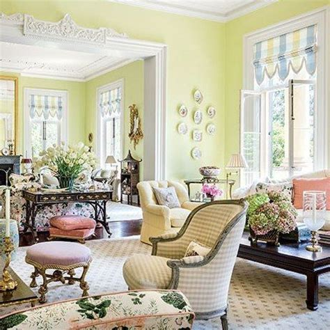 patricia altschul charleston mansion decorated by mario cottages mansions mario and architectural digest