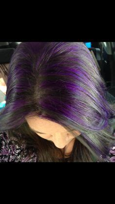 drug store purple shoo purple shoo from drugstores 48 best images about k b