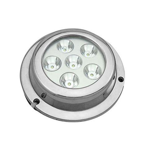 bay boat underwater lights underwater boat led lights boat lights manufacturer supplier