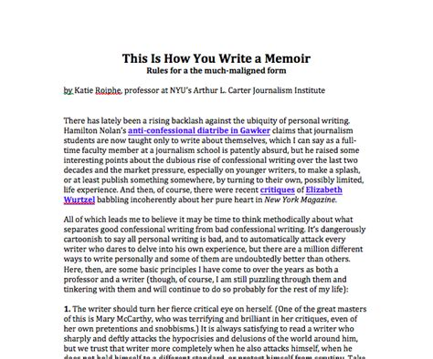 how to fall in with anyone a memoir in essays books how to write memoir essay
