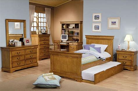 bedroom picture types of bedrooms an architect explains architecture ideas