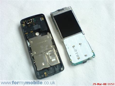 Hp Nokia 6300 Sekarang nokia 6300 cover replacement search results for nokia