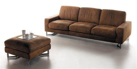 rosini divani divani in pelle cose di casa