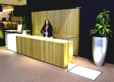 office desk design plans reception desk design plans www imgkid the image