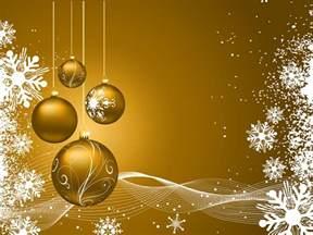 Telecharger Home Design 3d Pc Gratuit free hd christmas lights wallpapers pixelstalk net