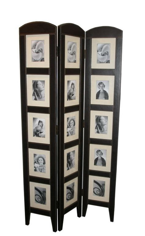 Photo Room Divider Room Divider Screens Casual Cottage
