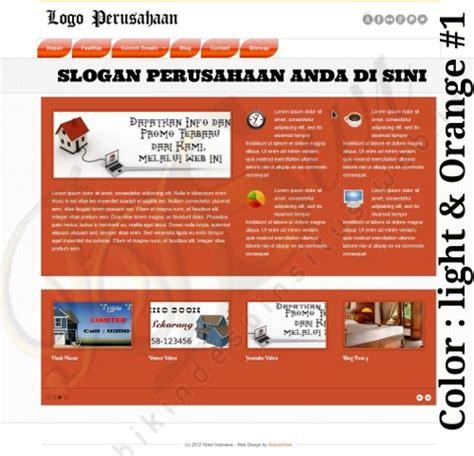 situs web terbaik di indonesia website hosting murah situs web terbaik di indonesia website hosting murah