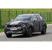2020 Infiniti Review  New Cars