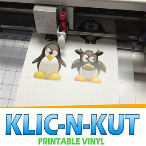 Printable Indoor Vinyl | printable indoor vinyl knkusa com
