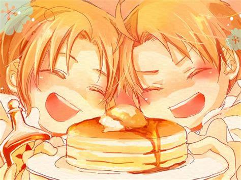 login brothers canada america hetalia siblings photo 32285120 fanpop
