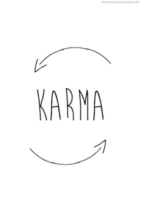 imagenes tumblr karma hipster gif find share on giphy