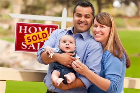 buying a house with family buying a home on the post recession market