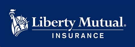 liberty mutual insurance for auto home and life a celebration of sound tickets fri apr 7 2017 at 6 00