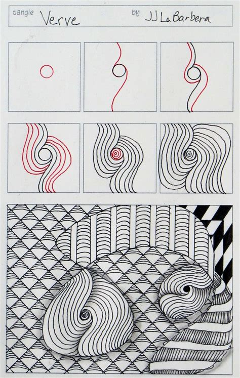 doodle techniques 1904 best images about drawing techniques on