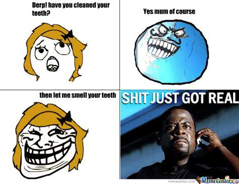 Childhood Meme - childhood memories by coitus meme center