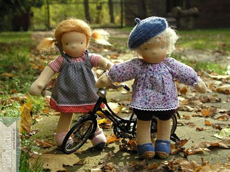 friends 8 jpg 900 215 675 doll clothes inspiration friends