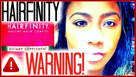 infinity hair vitamins side effects side effects of hair watch before you buy hairfinity update on why i stopped
