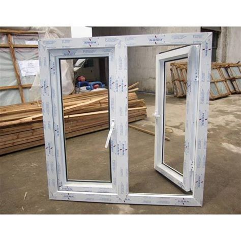 glass doors and windows in chennai upvc doors and windows upvc window frame manufacturer