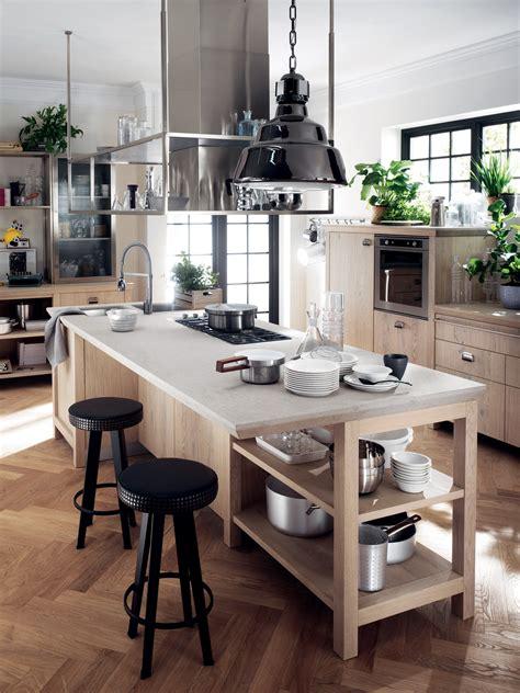 cucine kitchen cucina componibile diesel social kitchen linea scavolini