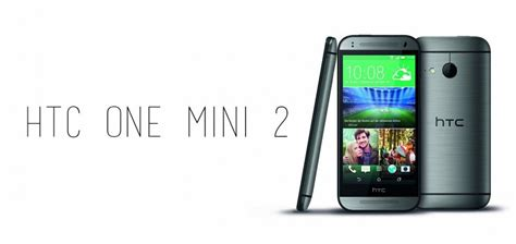 Mini 2 Di Itc guida come ottenere i permessi di root su htc one mini 2
