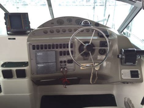 boats for sale in kuttawa ky 1996 maxum 3200 scr motoryacht for sale in kuttawa ky