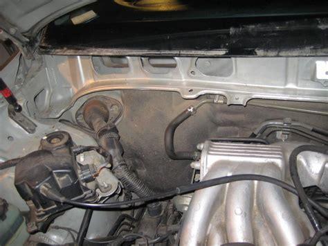 2001 Lexus Rx300 Engine by 2001 Rx300 Engine Clublexus Lexus Forum Discussion