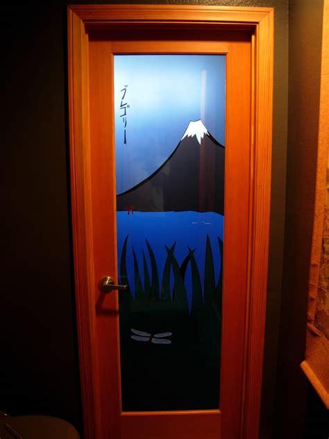 interior window tinting interior door all tint custom designs yelp