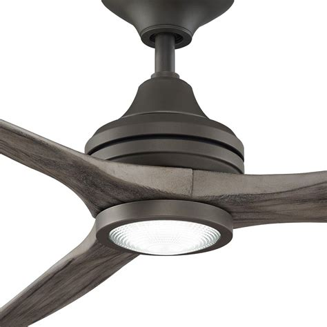 weathered grey ceiling fan spitfire ceiling fan weathered wood ceiling fan and