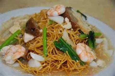 membuat mie titi mie titi kuliner khas makassar blog myuta 22
