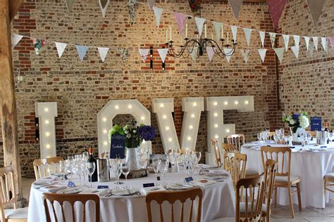 wedding venue decoration uk wedding venue decoration ideas uk gallery wedding dress