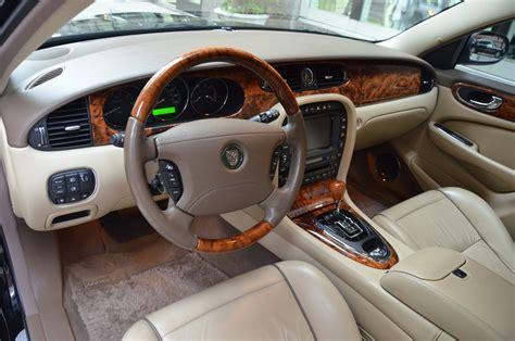 how do cars engines work 1997 isuzu hombre space user handbook service manual 2005 jaguar xj series dash owners manual used 2005 jaguar xj series xj8 gh