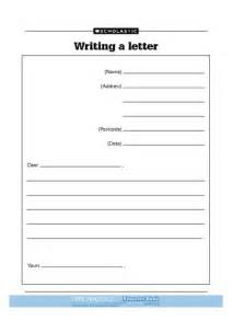 letter template for free bike
