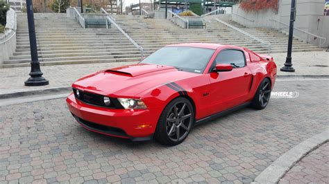 Ford Mustang Yahoo Auto by 2017 Ford Mustang Yahoo Autos Post