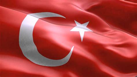 tã rkisch turkish elections daily pnut