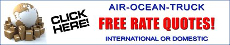 welcome to caller caller air cargo directory