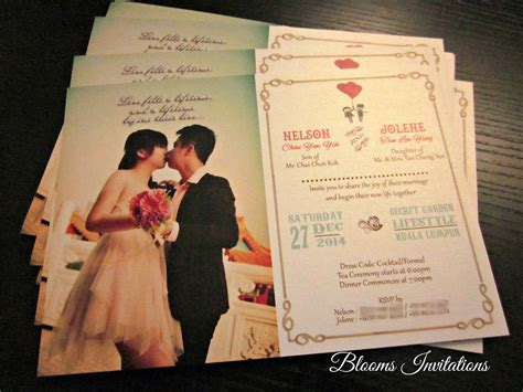 Indian Wedding Invitation Printing by Wedding Invitation Card Printing Malaysia Image