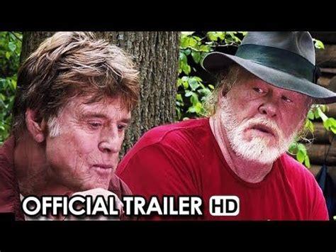 baixar filme the shawshank redemption hd dublado assistir uma caminhada na floresta dublado e legendado