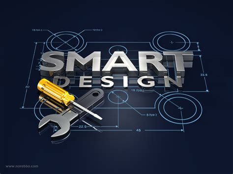 smart design design title illustrations norebbo