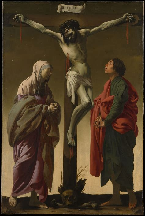 of jesus the wiki crucifixion with the and st