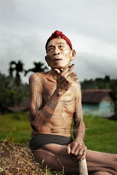 tattoo hunter mentawai 99 best images about mentawai tattoos on pinterest