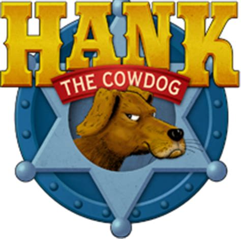 hank the cow the yellin center recommended reads hank the cowdog