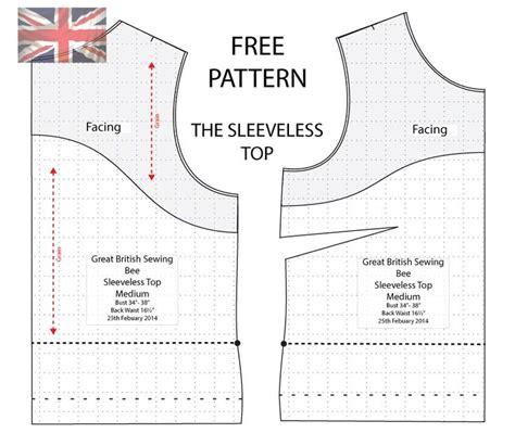 pattern making menswear pattern making for menswear pdf download parlato diertenti