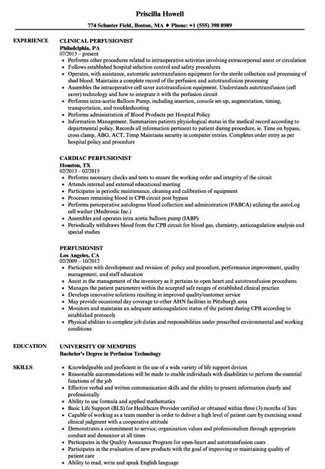 sle resume for on cus ordinary resume format 28 images cus resume format cv vs resume europe resume format for