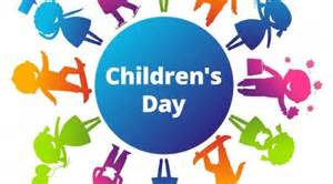 international children s day 1 june mirage news