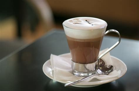 Moccachino Coffee Latte bruno coffee stores products