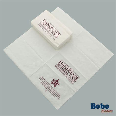 Fold Paper Napkins - bobotissue 187 recycled dispenser napkin recycled