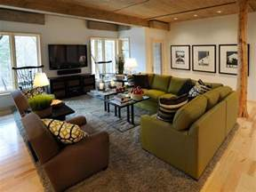 Livingroom Arrangements 7 Furniture Arrangement Tips Hgtv